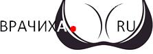 Необходимо разработать логотип для медицинского портала фото f_0265bffa55c3d959.png