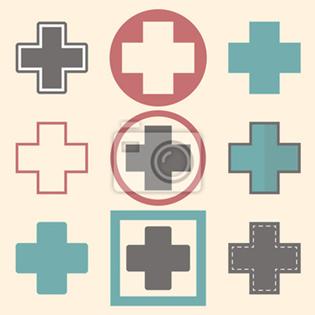 Необходимо разработать логотип для медицинского портала фото f_3175bffa568594cd.png