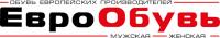 Реклама для федеральной сети магазинов ЕвроОбувь