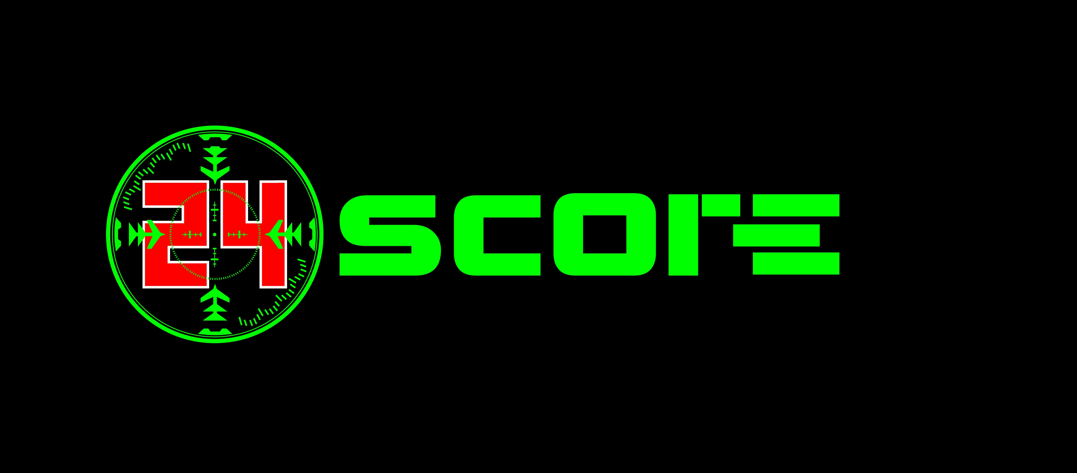 Разработка логотипа для бара! фото f_0205dcf0a6256aa3.jpg