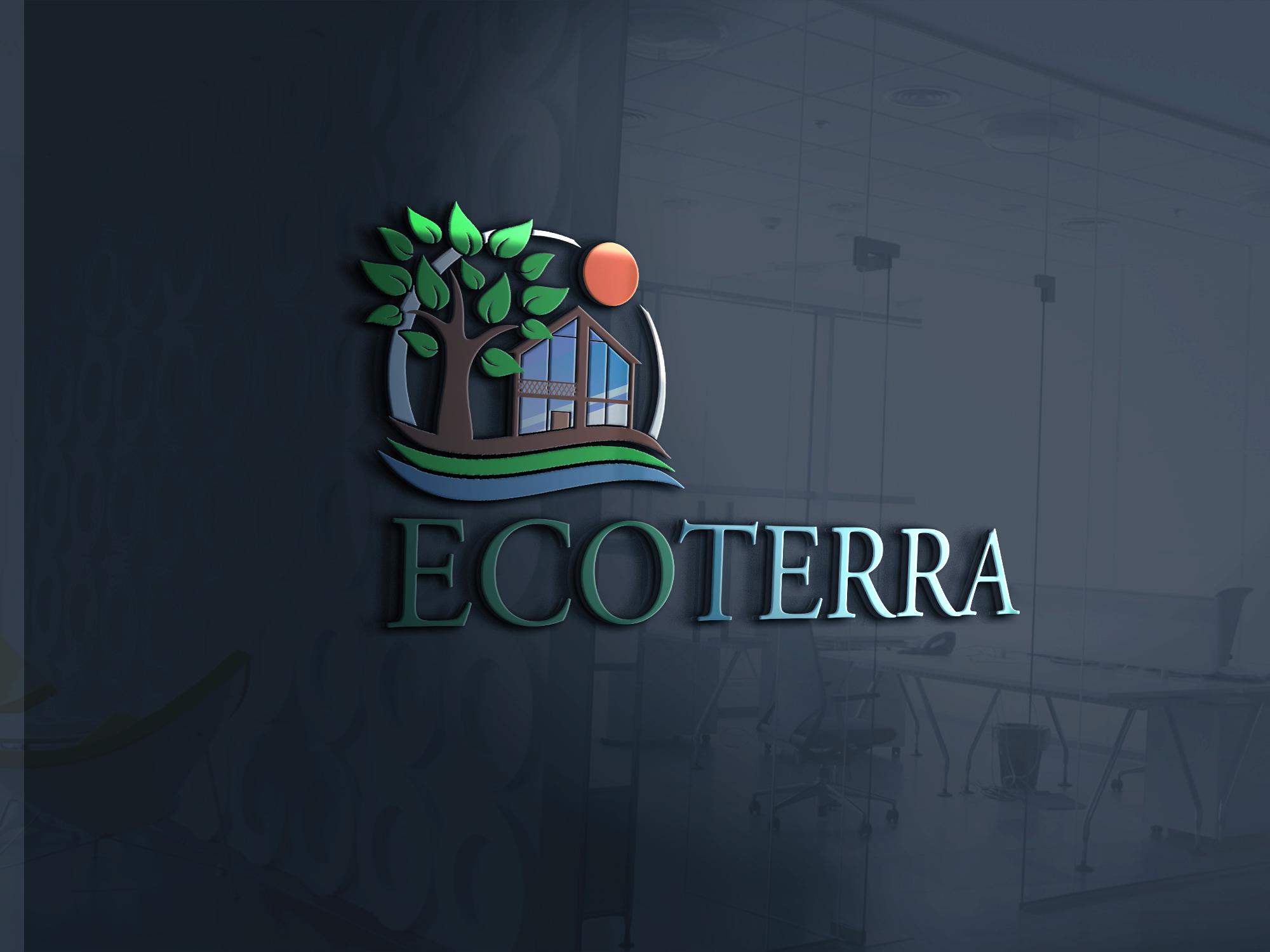логотип фото f_306604289c609b82.jpg