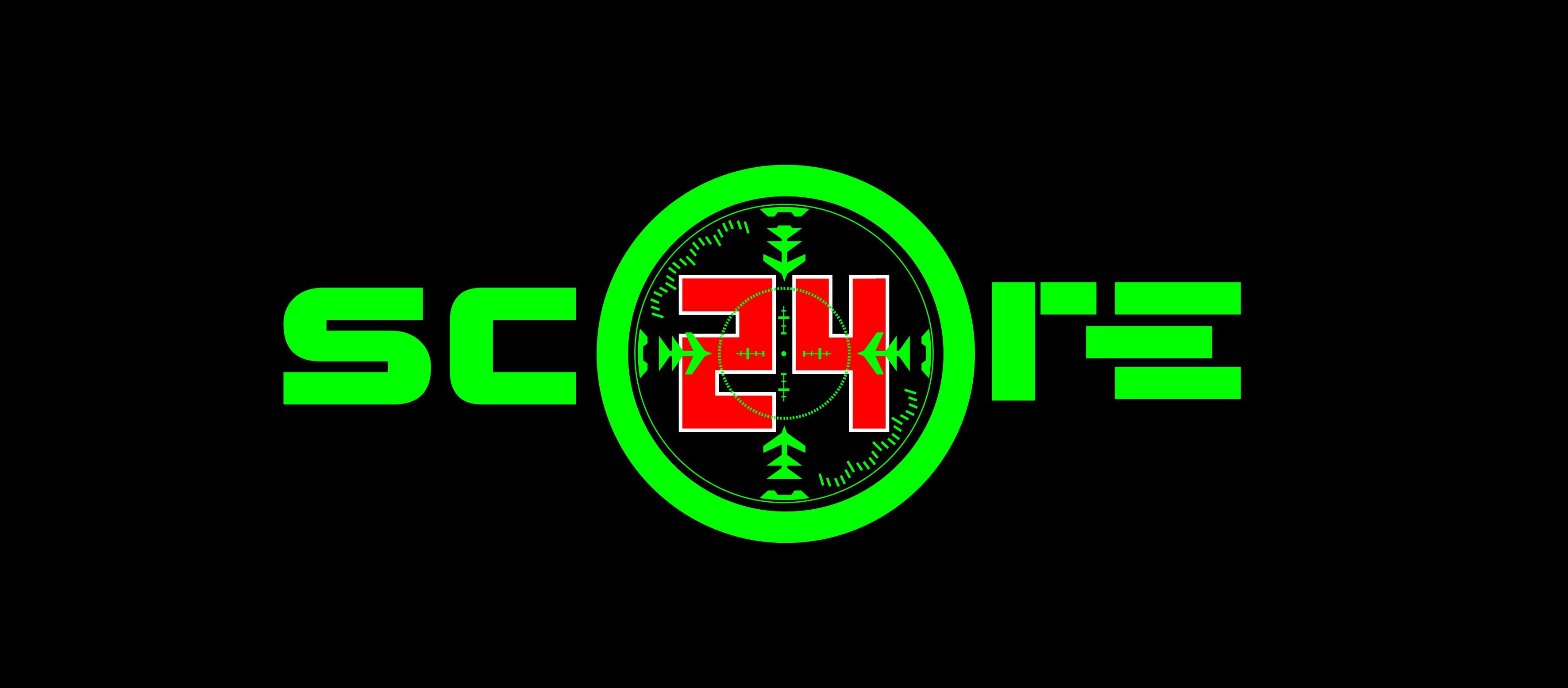 Разработка логотипа для бара! фото f_8425dcf0a688e619.jpg