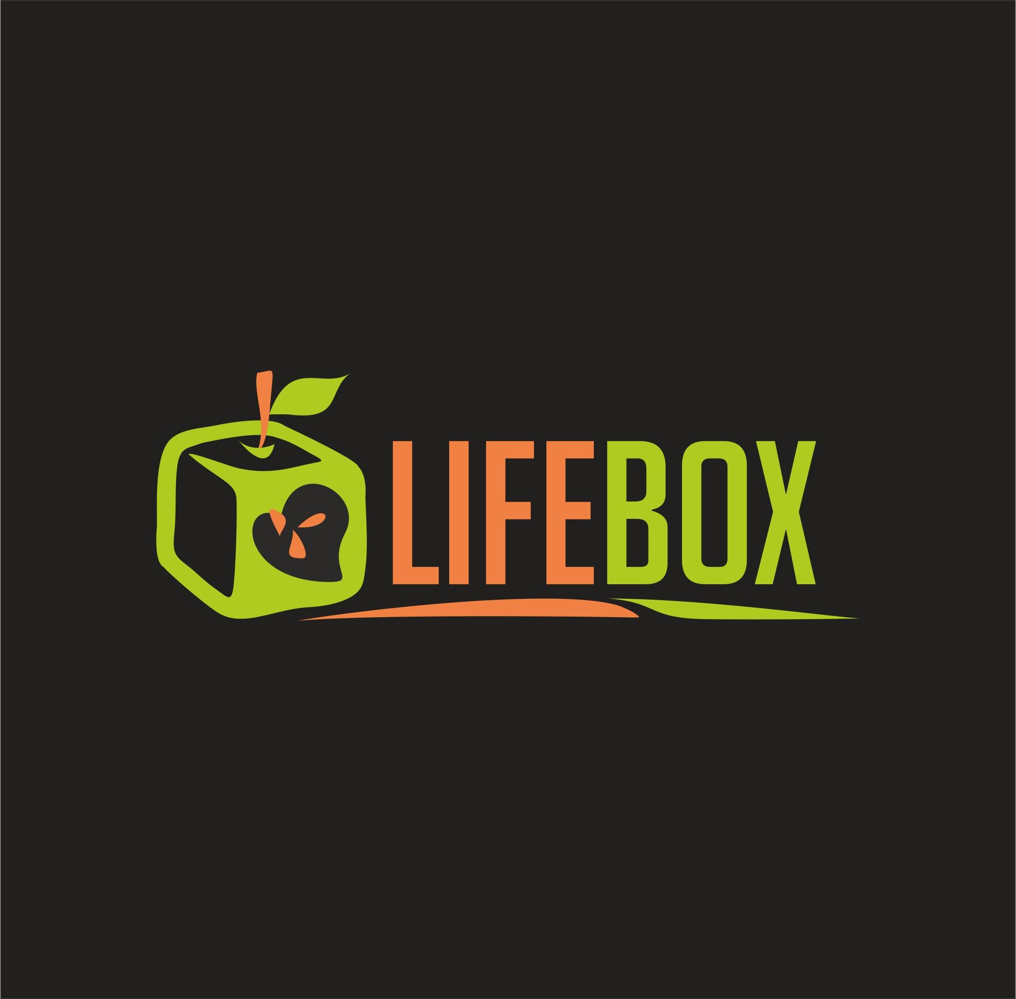 Разработка Логотипа. Победитель получит расширеный заказ  фото f_7905c3c59de6c472.jpg