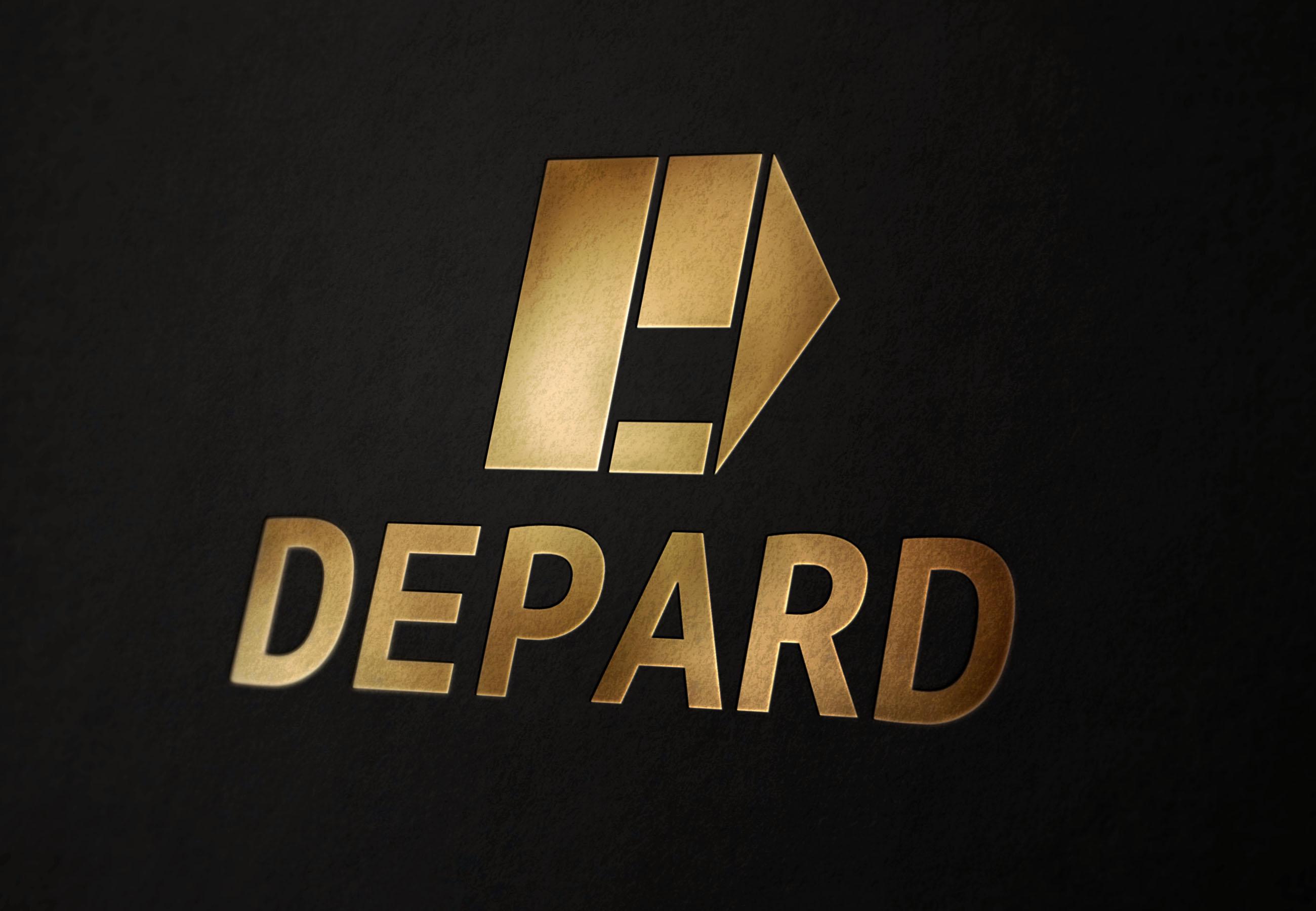 Логотип для компании (услуги недвижимость) фото f_07659309863b9521.jpg