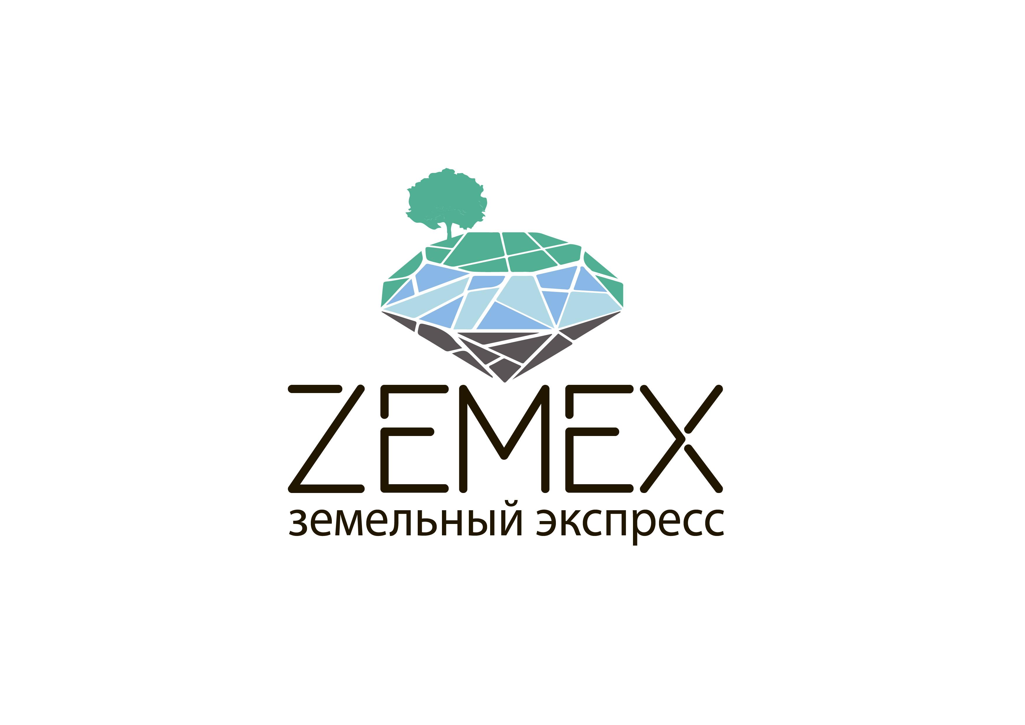 Создание логотипа и фирменного стиля фото f_15759ee61ca73c86.jpg
