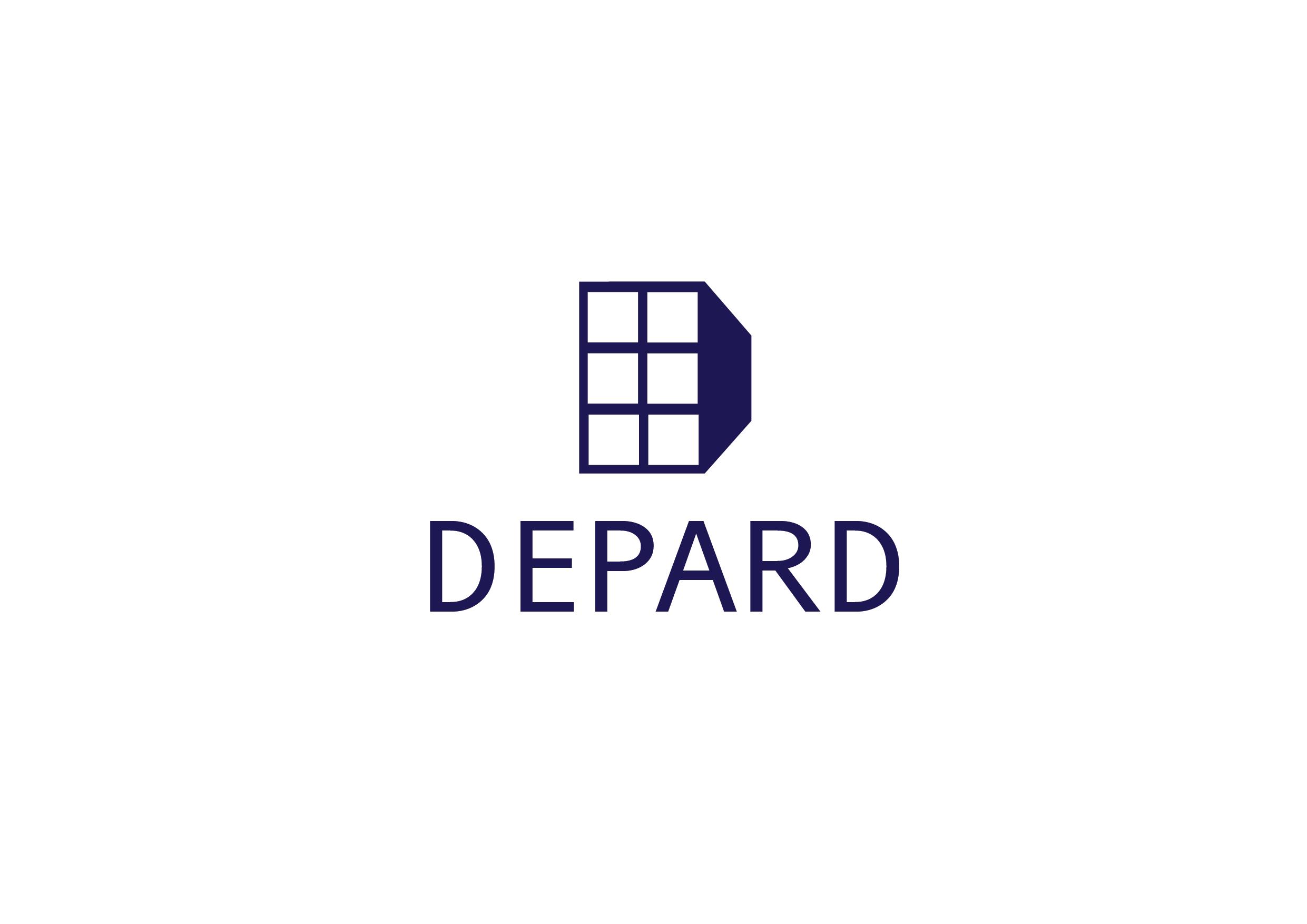 Логотип для компании (услуги недвижимость) фото f_173593098519ef53.png