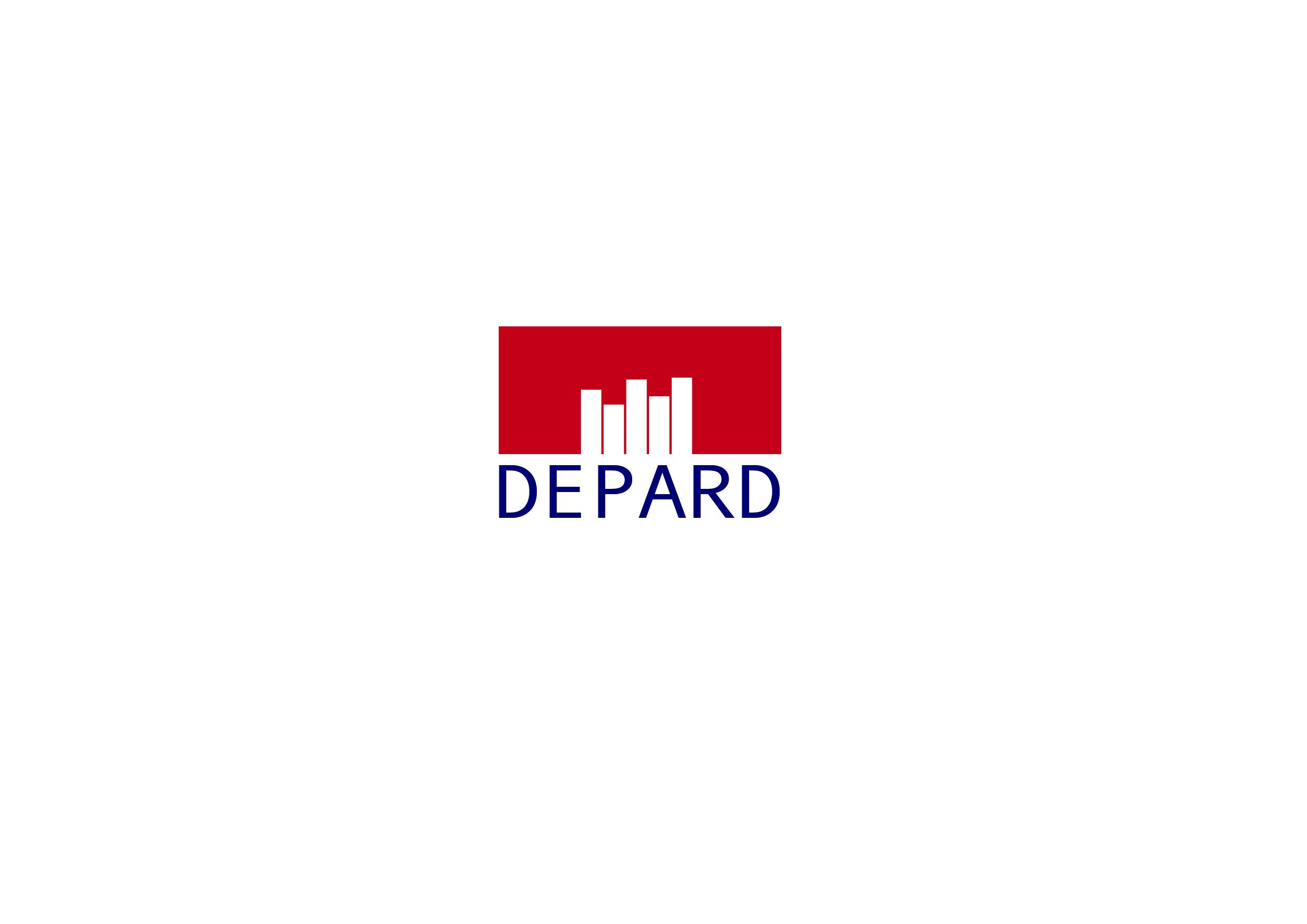 Логотип для компании (услуги недвижимость) фото f_233593098682146d.jpg