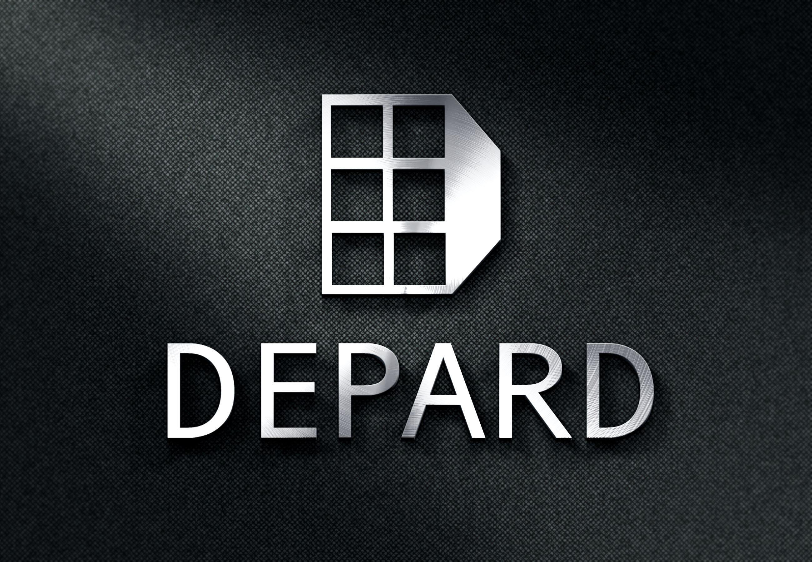 Логотип для компании (услуги недвижимость) фото f_576593098594689d.jpg