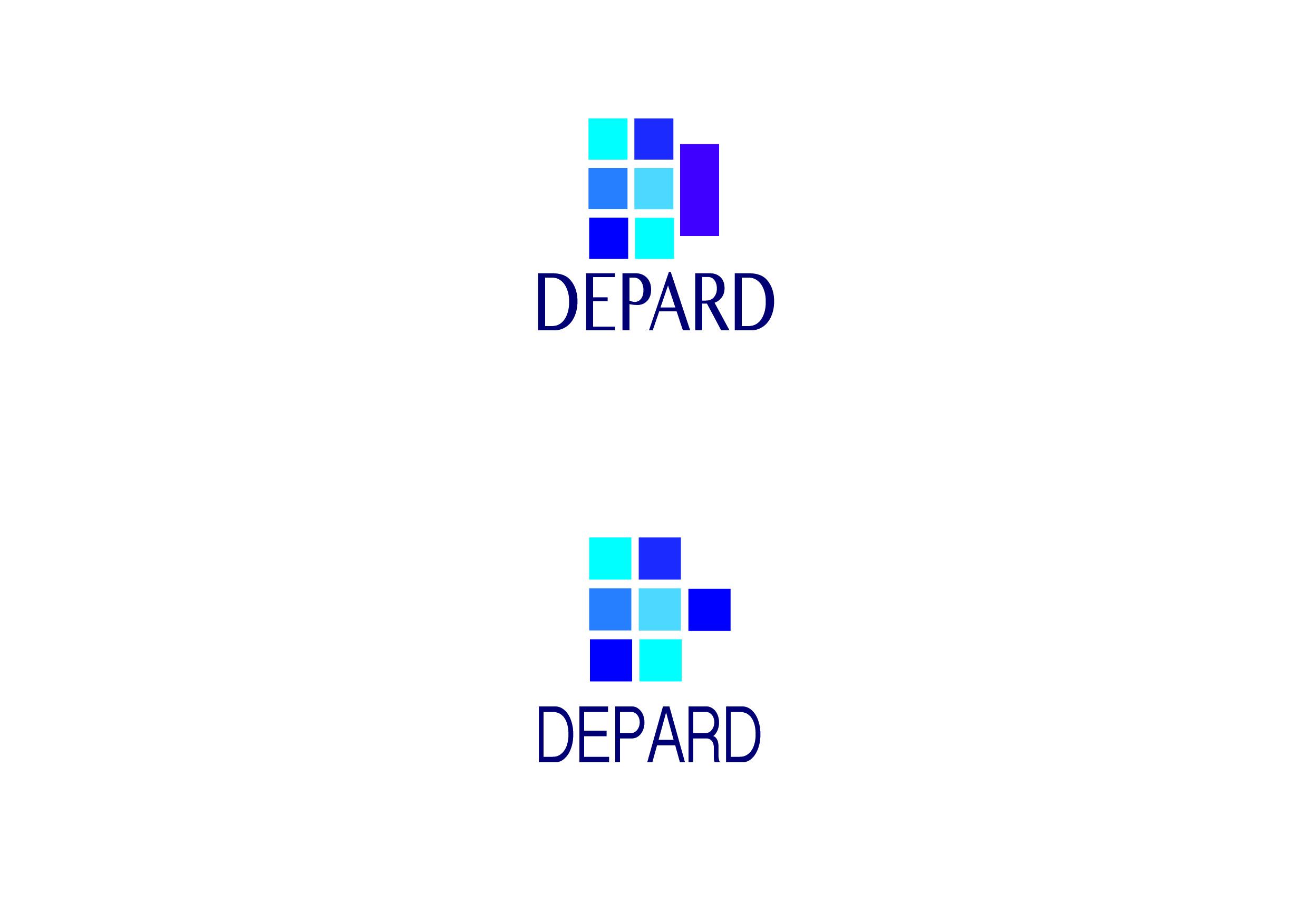Логотип для компании (услуги недвижимость) фото f_5835930986bdc57f.jpg