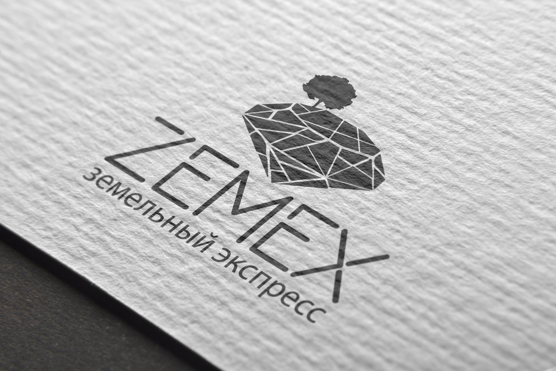 Создание логотипа и фирменного стиля фото f_65259ee6203c9476.jpg