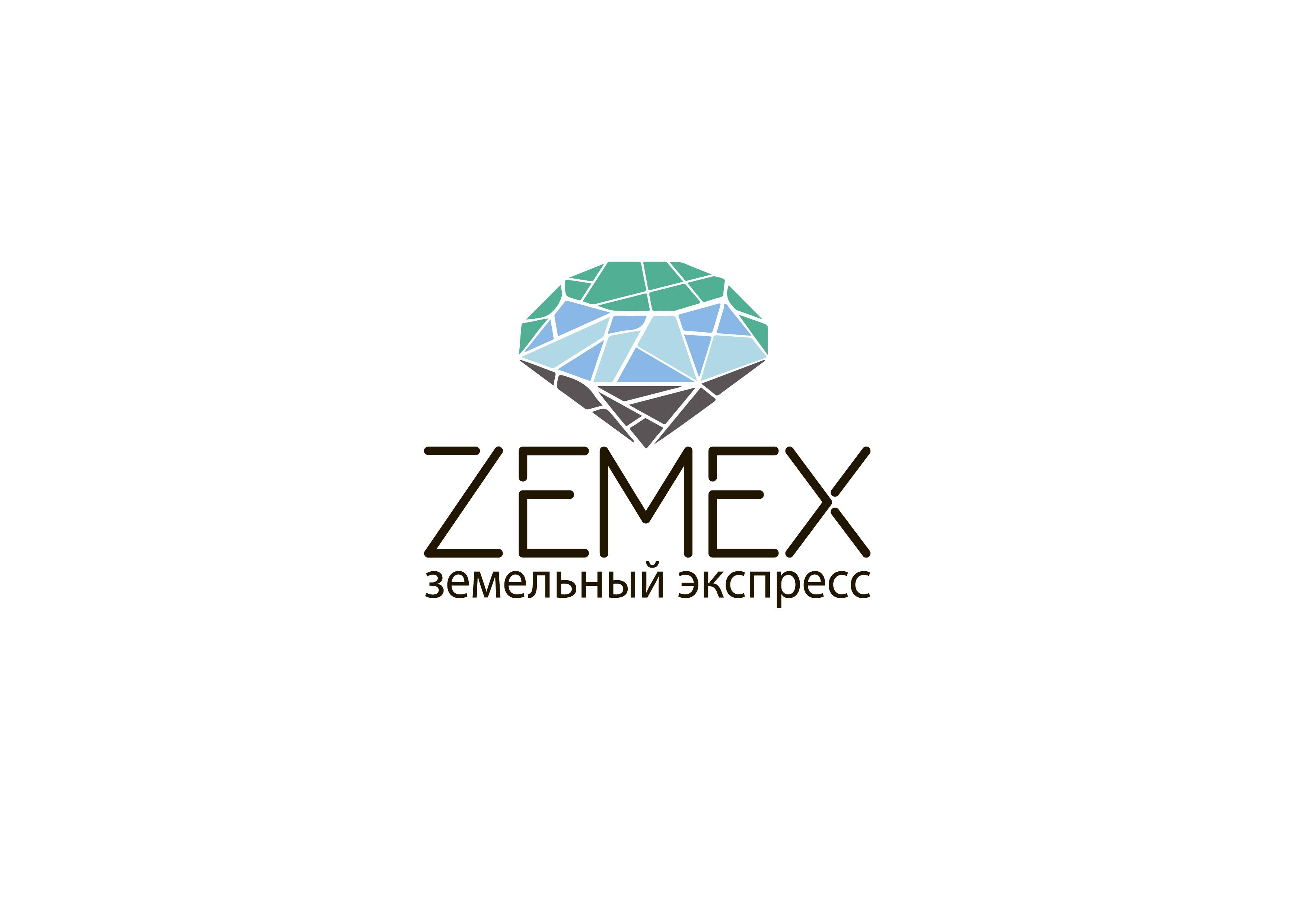 Создание логотипа и фирменного стиля фото f_75159ee620982c41.jpg