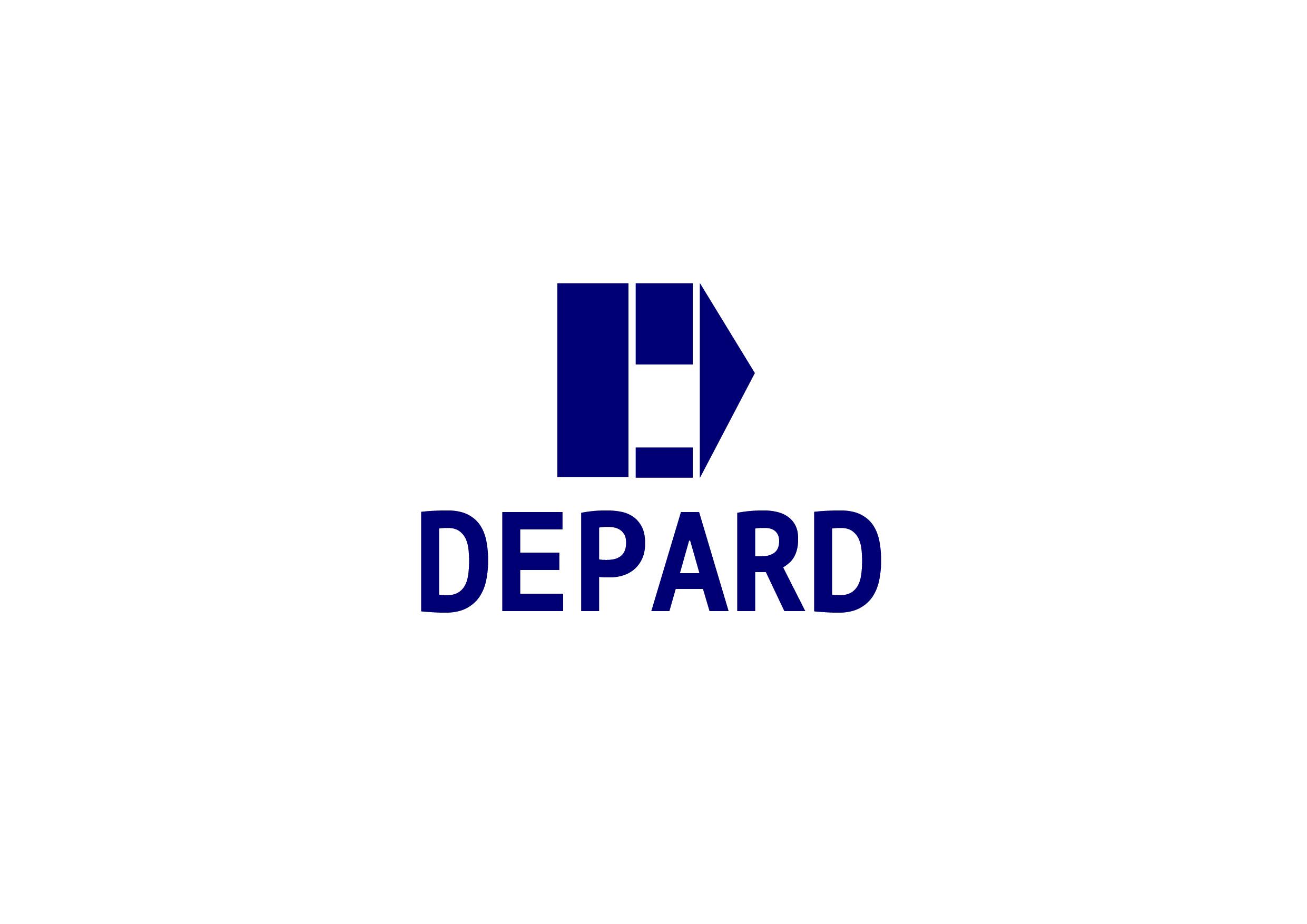 Логотип для компании (услуги недвижимость) фото f_9915930985fd6895.jpg