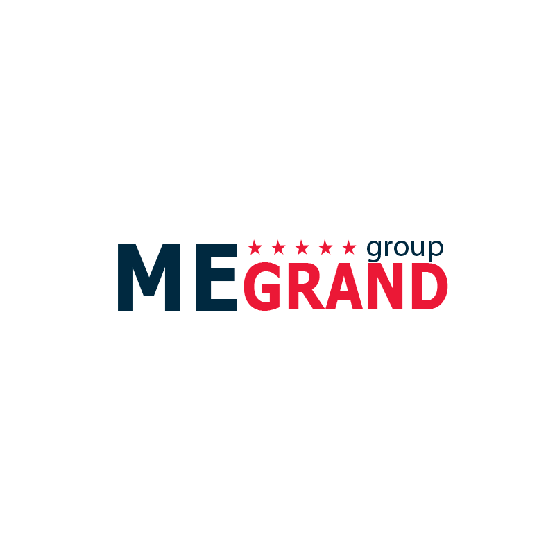 Разработка логотипов и фирменного стиля  фото f_1205d026100b5ef0.png