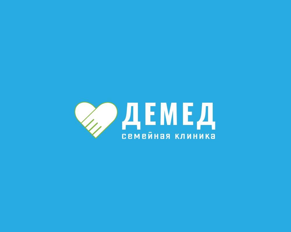 Логотип медицинского центра фото f_1305dcc6a50c168e.png