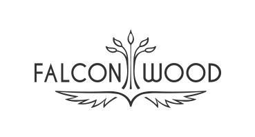 Дизайн логотипа столярной мастерской фото f_1965d025a6d58d0c.png