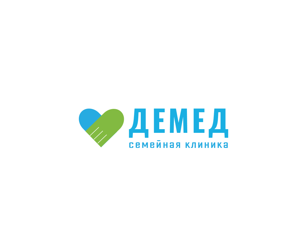 Логотип медицинского центра фото f_2545dcc6a2401389.png