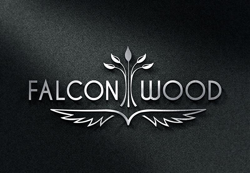 Дизайн логотипа столярной мастерской фото f_4095d014436afd1f.png