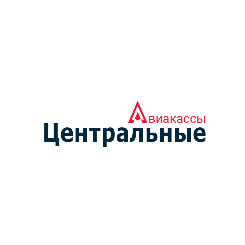 Разработка логотипов и фирменного стиля  фото f_4445d0260e4af455.png