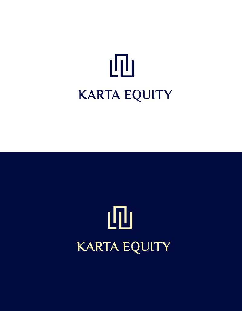 Логотип для компании инвестироваюшей в жилую недвижимость фото f_5105e1268e2411d9.png