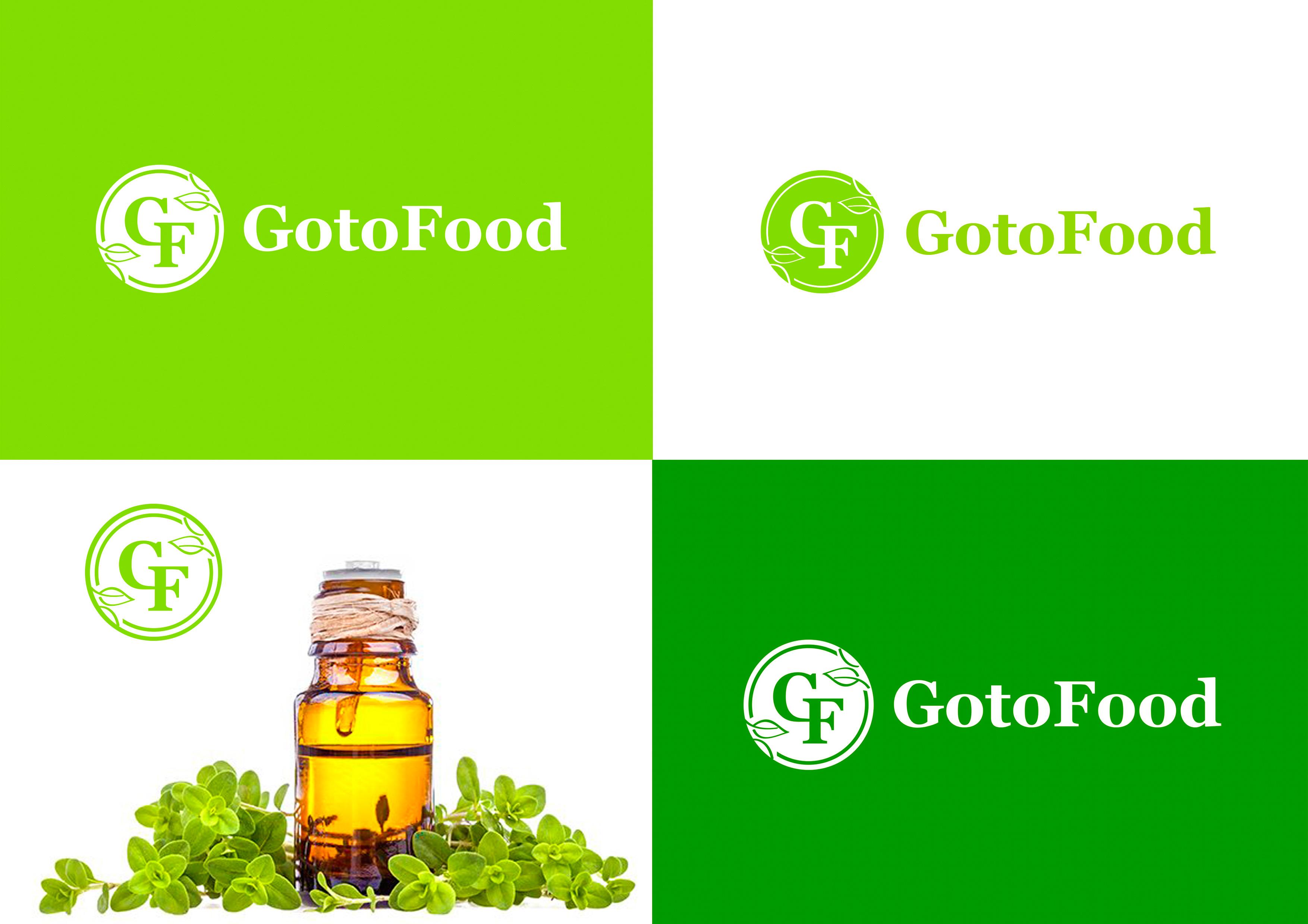 Логотип интернет-магазина здоровой еды фото f_5425cd6a7ca621f0.jpg