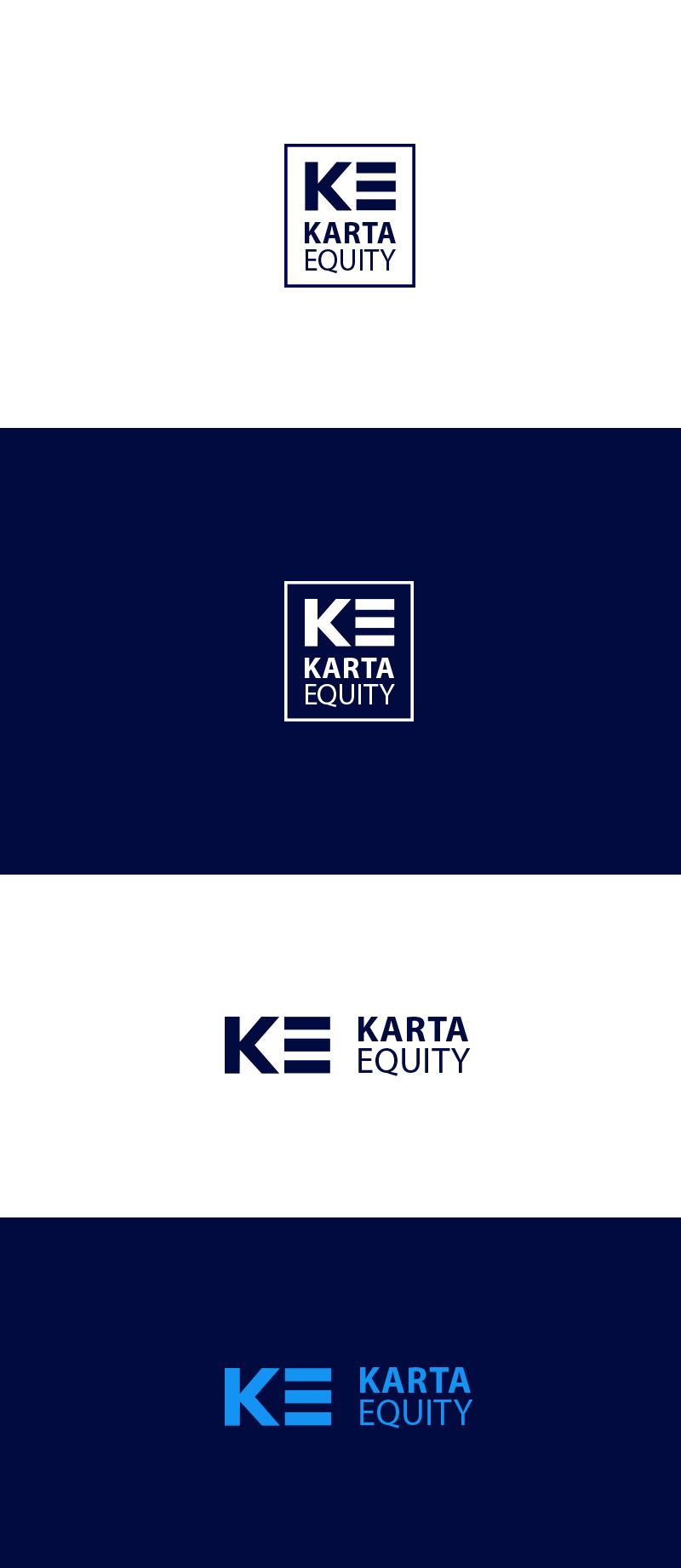 Логотип для компании инвестироваюшей в жилую недвижимость фото f_5695e1268dc0def9.png