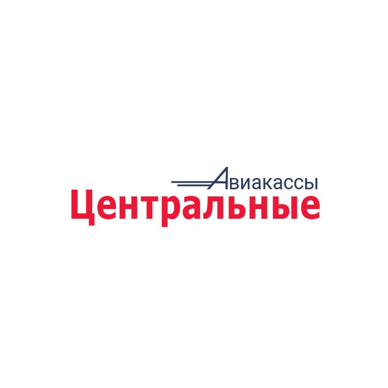 Разработка логотипов и фирменного стиля  фото f_5925d0260f9e674a.png