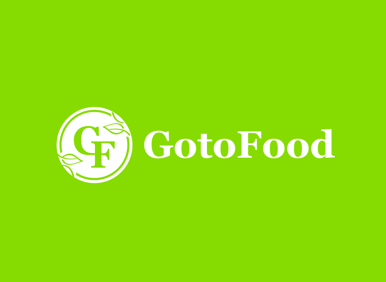 Логотип интернет-магазина здоровой еды фото f_6045cd6a7d6a6a03.jpg