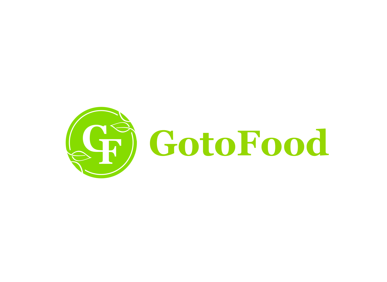 Логотип интернет-магазина здоровой еды фото f_6565cd6a7d1653d8.jpg