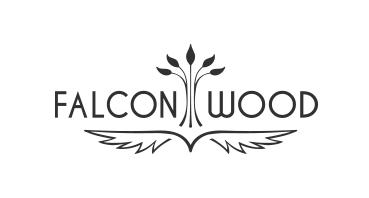 Дизайн логотипа столярной мастерской фото f_9035d025a6911c46.png