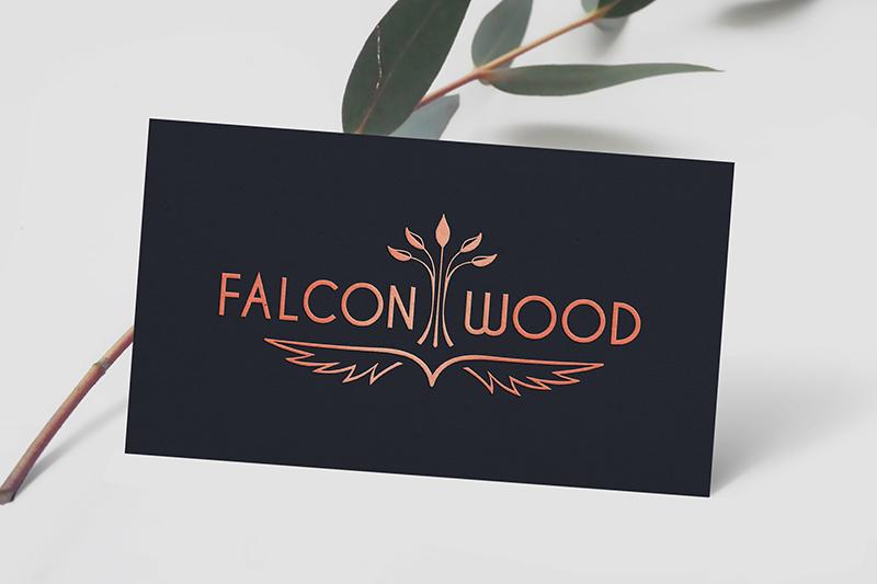 Дизайн логотипа столярной мастерской фото f_9885d01442647438.png