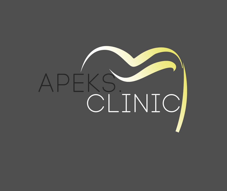 Логотип для стоматологии фото f_6455c86981325e20.jpg