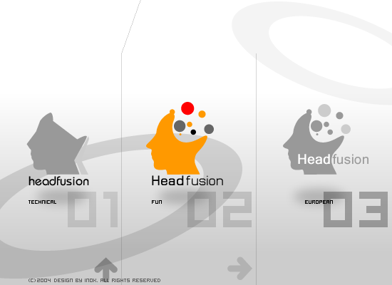 Headfusion Incorporated