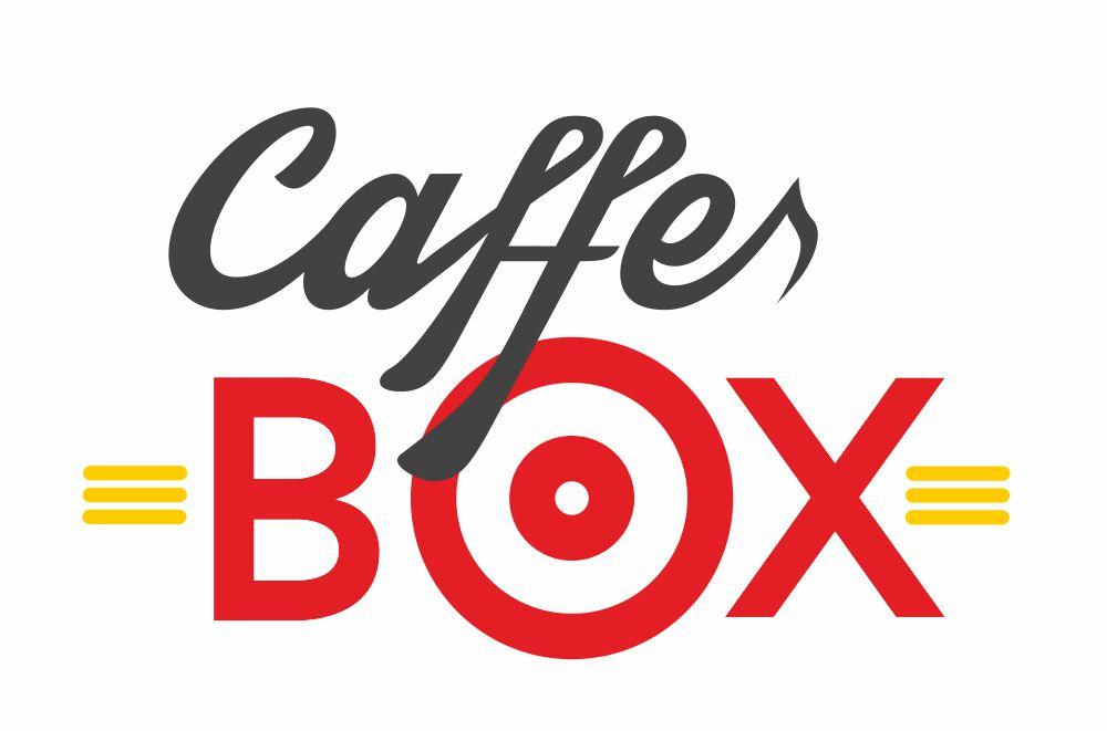 Требуется очень срочно разработать логотип кофейни! фото f_1225a0b258f38d71.jpg