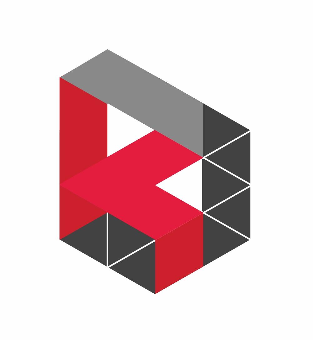 Разработка логотипа технологического стартапа РУСАРМОР фото f_1465a0b6996c01a2.jpg