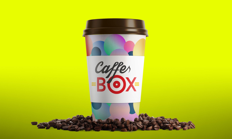 Требуется очень срочно разработать логотип кофейни! фото f_7715a0b2597ac63f.jpg