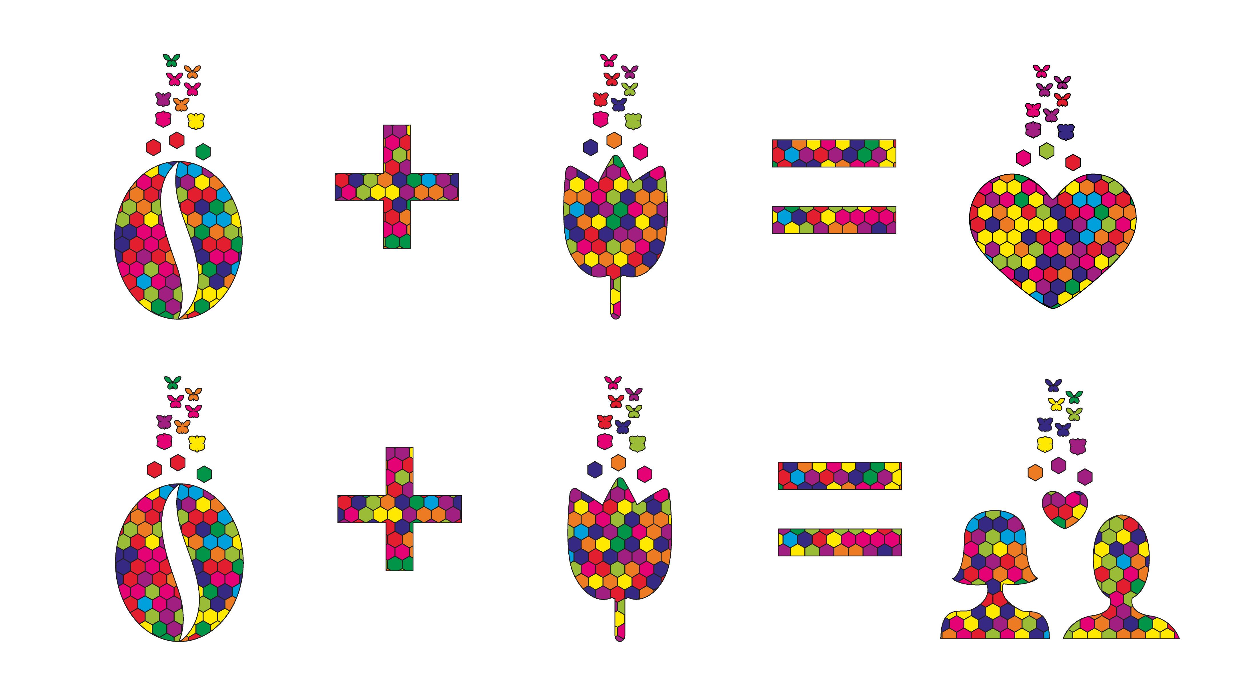 Логотип для ЦВЕТОКОД  фото f_1765d03c7748c15f.jpg