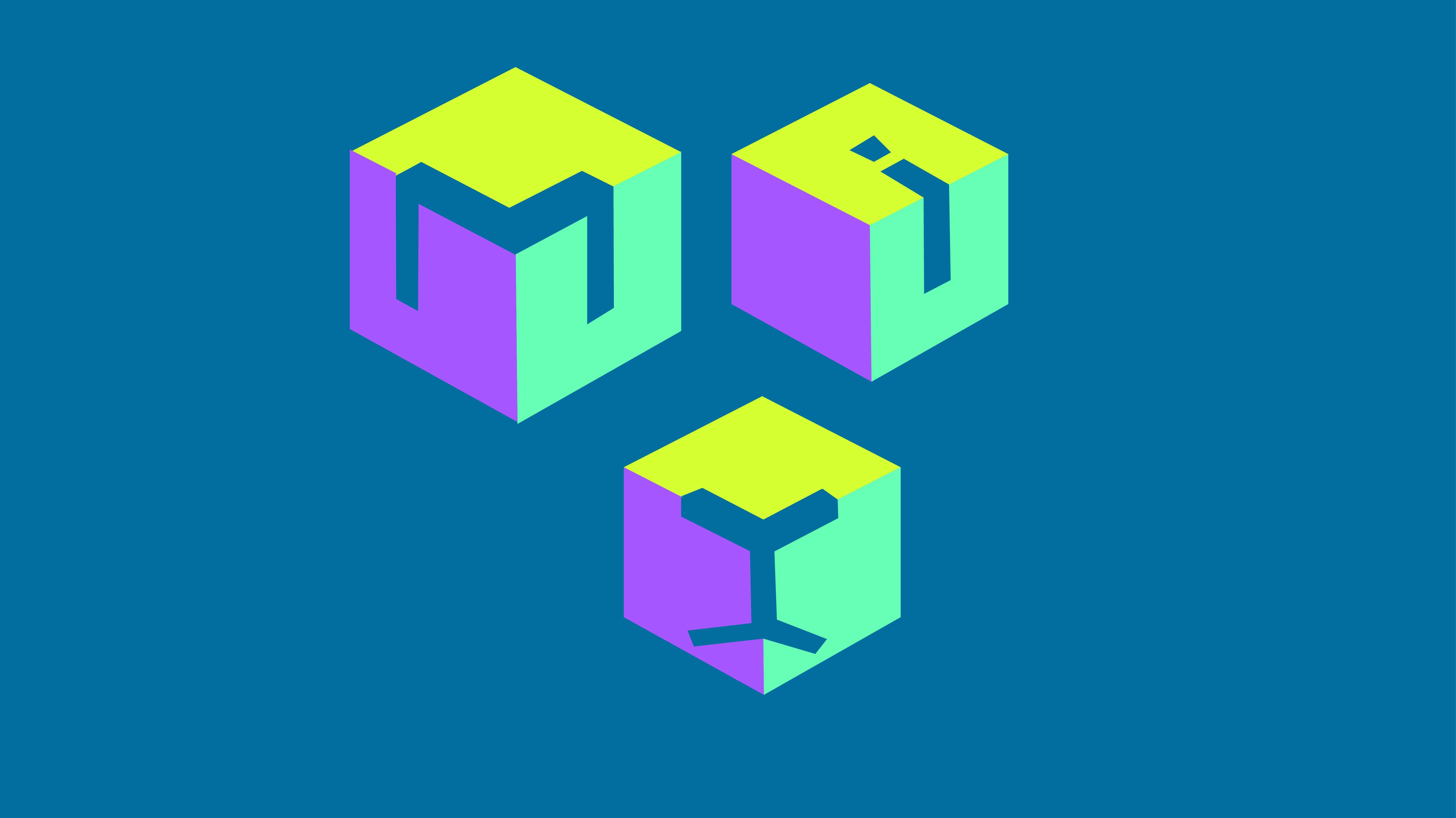 Разработать логотип фото f_1595ad61545337fc.jpg