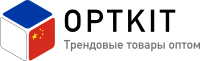 "Интернет-магазин товаров оптом ""Optkit"""