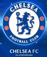 """Фан-клуб болельщиков """"Chelsea FC"""""""
