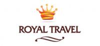 """Туристическое агентство """"Royal Travel"""""""