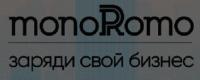"Программа для малого бизнеса ""monoRomo"""