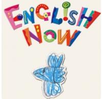 """Сервис изучения английского языка """"English Now"""""""