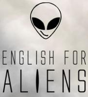 """Изучение английского языка """"English For Aliens"""""""