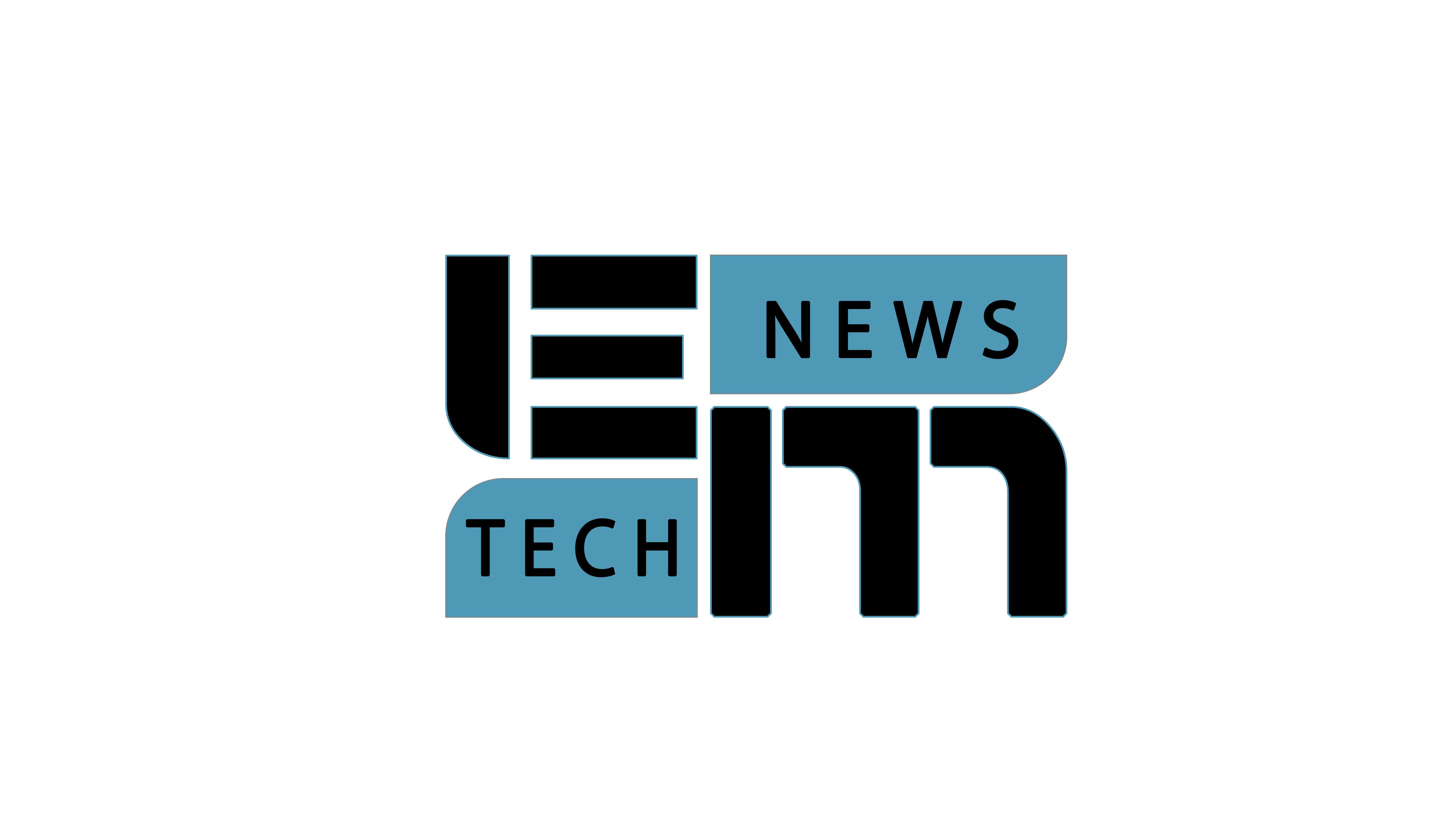Логотип для новостного сайта  фото f_5255b6dc0f5680cf.png
