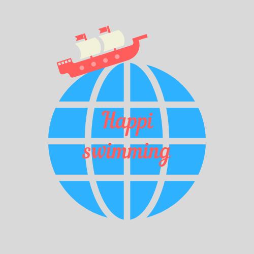 Логотип для  детского бассейна. фото f_2215c764108a2c28.png