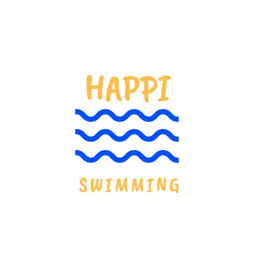 Логотип для  детского бассейна. фото f_4875c7641026eca2.png