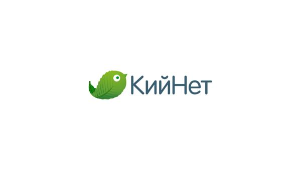 Kyi Net