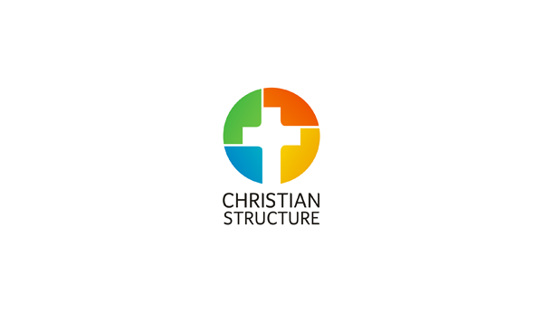 Christian Structure