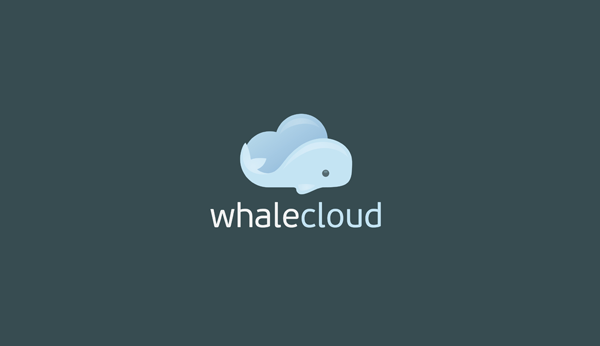 WhaleCloud