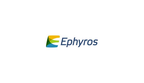 Ephyros